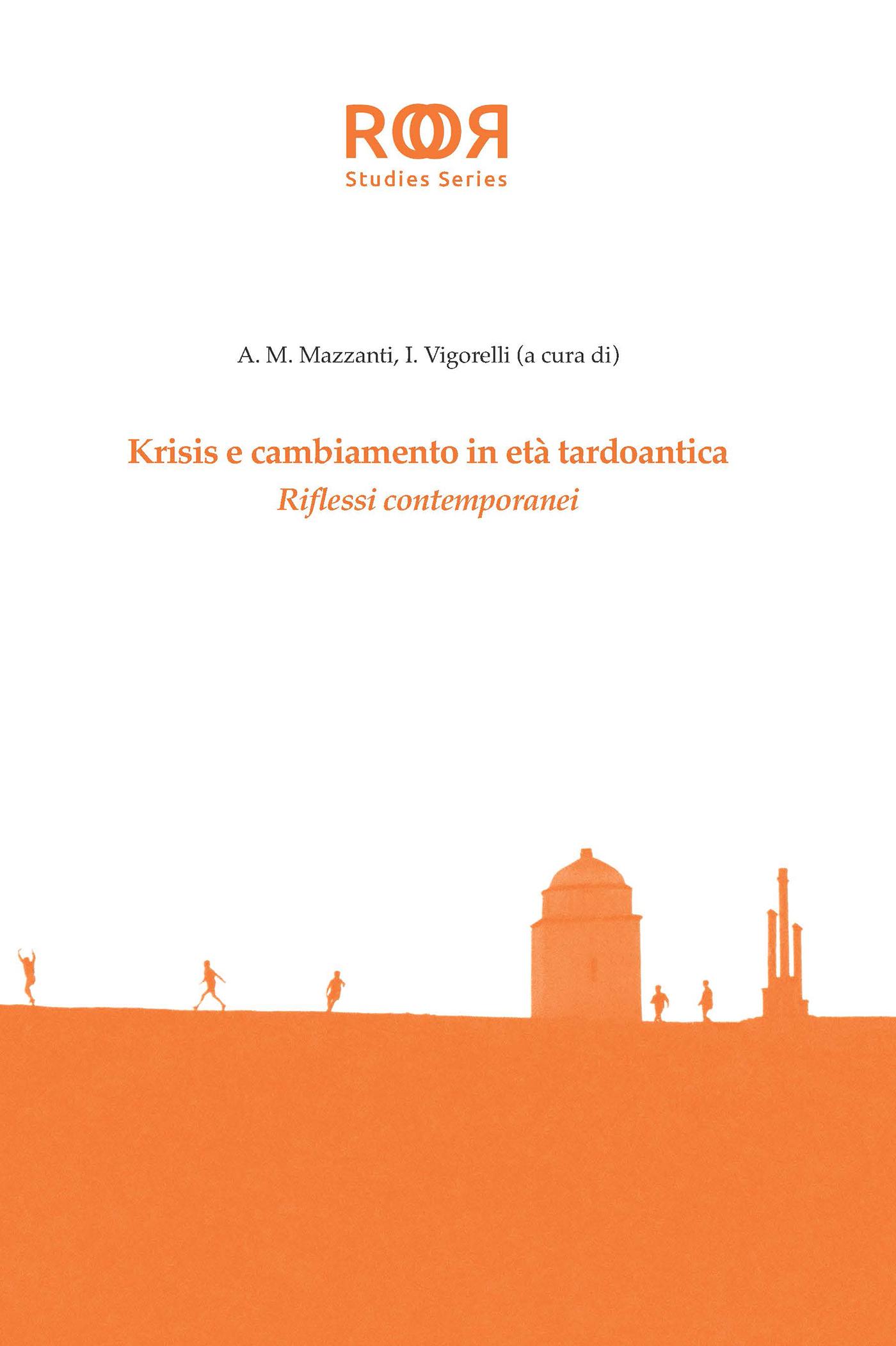 cover ROR3