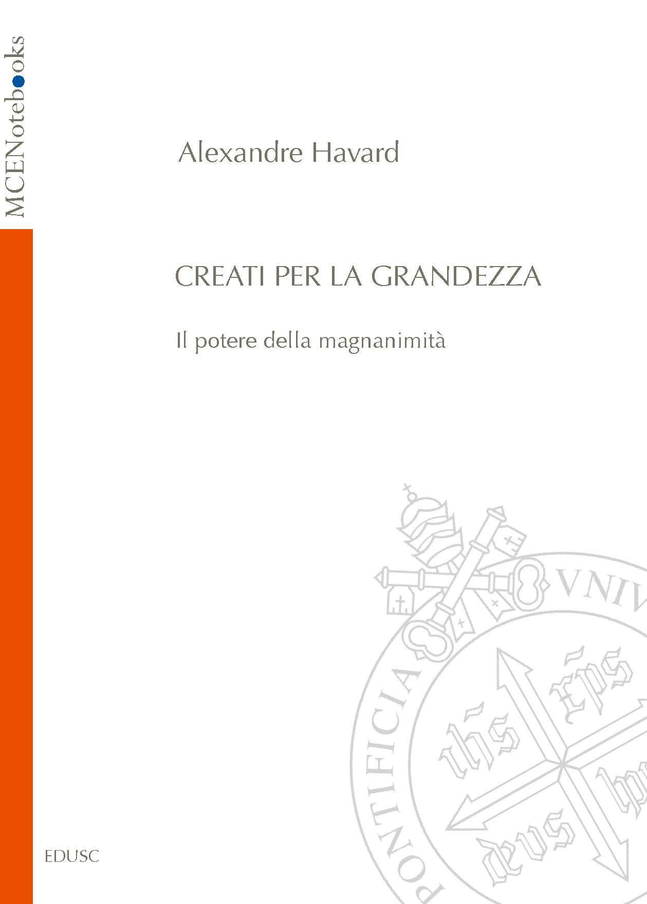 coverhavard2